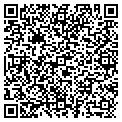 QR code with Brownies Charters contacts