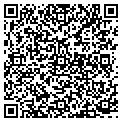 QR code with D & S Service contacts