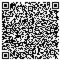 QR code with Alaska Quality Publishing contacts