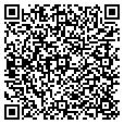 QR code with Simmons Masonry contacts