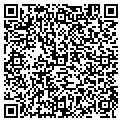 QR code with Plumbers Stamfitters Local 367 contacts