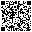 QR code with Auction Block Co contacts