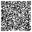 QR code with Pauls Woodworks contacts