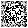 QR code with Game Trails World Wide contacts