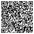 QR code with Framers Loft contacts