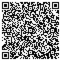 QR code with Sitka City Assessor contacts