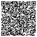 QR code with Foreign Auto Repair contacts