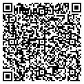 QR code with King Cove Police Department contacts