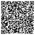 QR code with Midnight Sun Tanning contacts