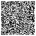 QR code with Anchorage Oncology Center contacts
