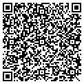 QR code with Alaska Pacific Seafoods contacts