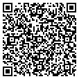 QR code with Playmates contacts