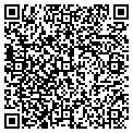 QR code with Great Northern Air contacts