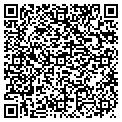 QR code with Arctic International Chevron contacts