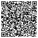 QR code with Siekmeier & Siekmeier contacts