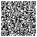 QR code with King Noodle Bowl contacts