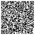 QR code with Pile Bay Fuel Inc contacts