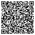 QR code with Alaska Roofing contacts