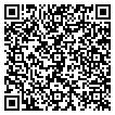 QR code with Qg Printing Ii Corp contacts