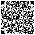 QR code with Hooper Bay Sanitation Roads contacts