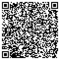 QR code with Borealis Property Service contacts