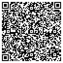 QR code with Currier's Asphalt Maintenance contacts