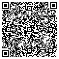 QR code with Gastineau Human Service Corp contacts