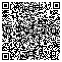 QR code with Silverman Dental contacts