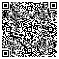 QR code with Capital Glass/Northerm Windows contacts