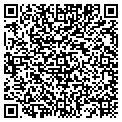 QR code with Northern Echoes Bible Shoppe contacts
