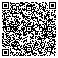 QR code with Dpi-American JV contacts