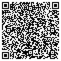 QR code with Natural Source contacts