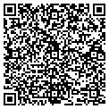 QR code with Hula Hands Restaurant contacts