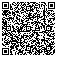 QR code with Atla contacts