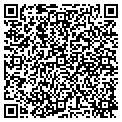 QR code with Rl Construction Services contacts