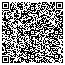 QR code with Image Printing & Digital Service contacts