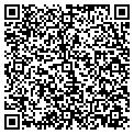 QR code with Custom Home Beautifiers contacts