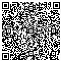 QR code with Happy Creek Farm contacts