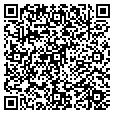 QR code with MNN Cabins contacts