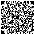 QR code with Ak Visitor Information Service contacts