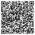 QR code with Scrapyard contacts