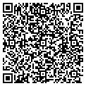 QR code with Nolan Brothers contacts