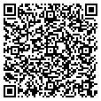 QR code with Nome Tree Service contacts