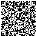 QR code with Identical Production contacts