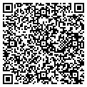 QR code with Pauli's Practice contacts