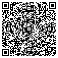 QR code with Food Bank contacts