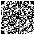 QR code with Tel E Fair Video Productions contacts