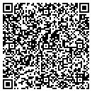QR code with Alaska Independent Insurance contacts