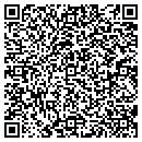 QR code with Central Plumbing & Heating Inc contacts