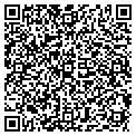 QR code with Old Spice Custom Built contacts